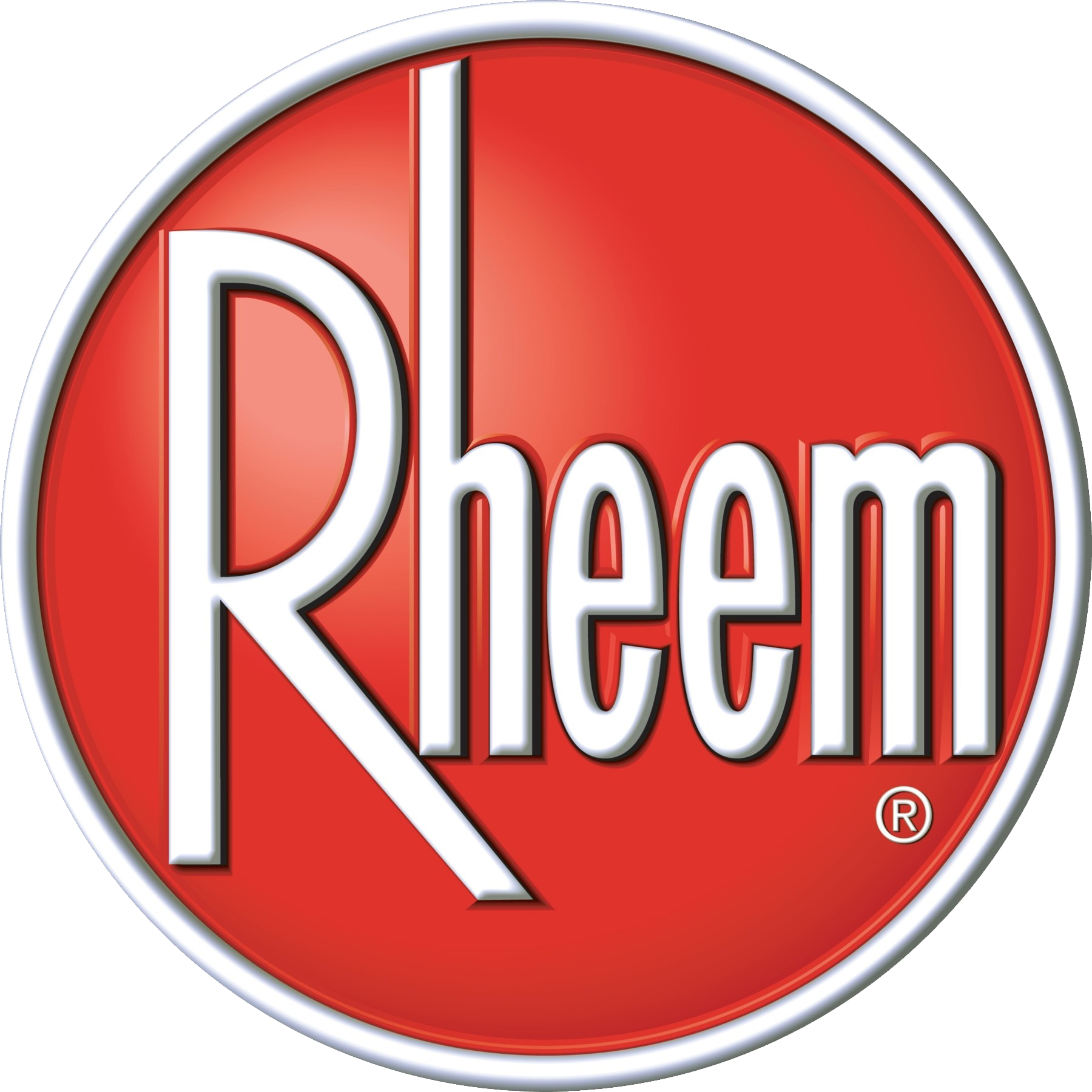 Authorized Rheem Installer Service Provider